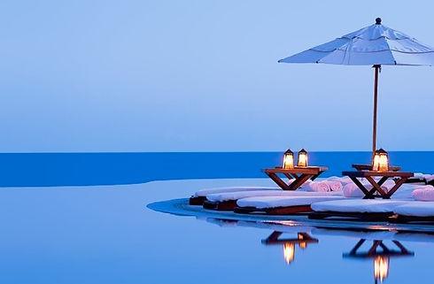 luxury_tourism_901527536_Luxury_Tourism_