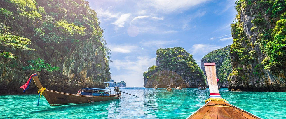 liveaboard-thailand-phi-phi-island-xxl.j