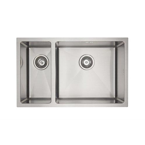 Mercer DV Stainless Steel DV205-L 200+450