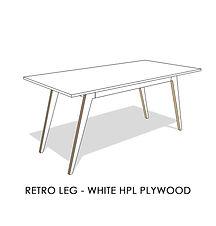 RETRO LEG - WHITE HPL PLYWOOD.jpg