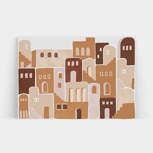 A1 Print - Take Me To Sicily