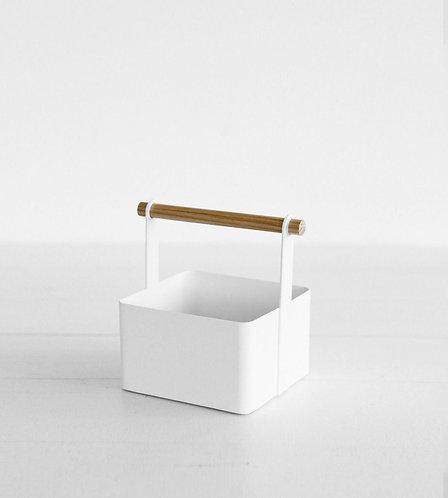 Tosca Tool Box - Small