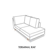 TERMINAL RAF.jpg