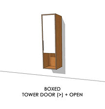 BOXED TOWER DOOR LH W OPEN.jpg