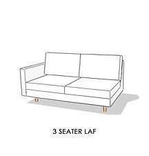 3 SEATER LAF.jpg