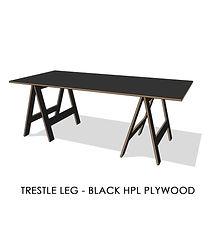 TRESTLE LEG - BLACK HPL PLYWOOD.jpg