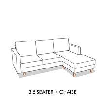 3.5 SEATER + CHAISE.jpg