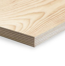BIRCH PLYWOOD.jpg