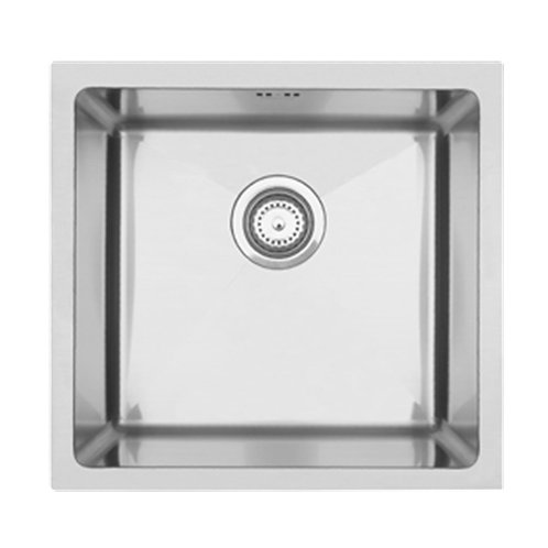 Mercer DV Stainless Steel DV090 320x360