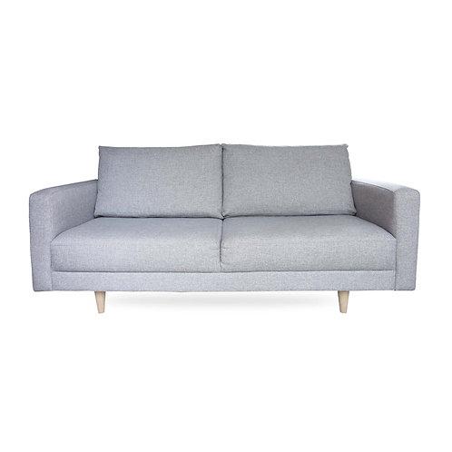 Plimmerton 3 Seater Sofa