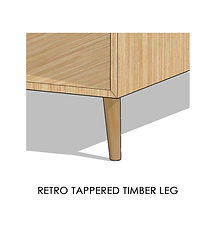 TIMBER RETRO TAPPERED LEG.jpg