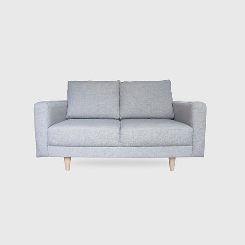 Plimmerton 2 Seater Sofa