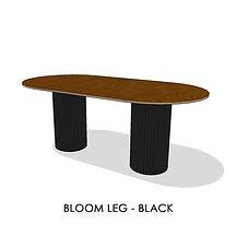BLOOM BLACK.jpg