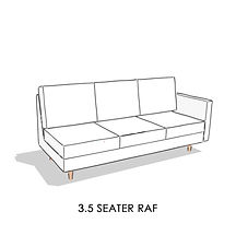 3.5 SEATER RAF.jpg