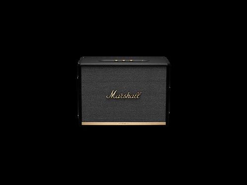 Marshall Speaker - Woburn II