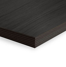 DARK OAK PLYWOOD.jpg