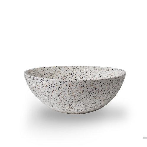 Terrazzo Bowl