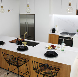 Showroom Kitchen 12.jpg