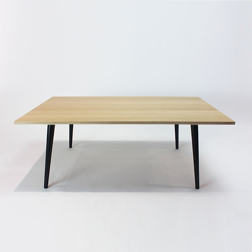 Ply Coffee Table 1200x800