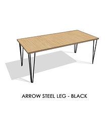 ARROW STEEL LEG - BLACK.jpg