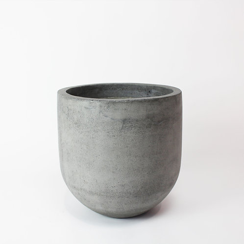 Mood Pots - Concrete - Extra Large