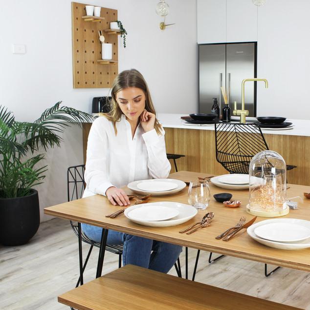 Showroom Kitchen 17.jpg