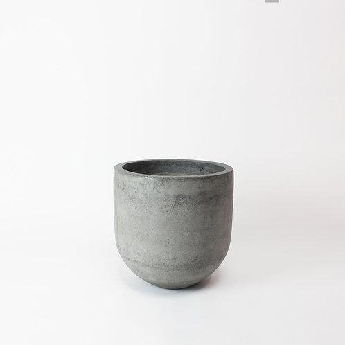 Mood Pots - Concrete - Medium