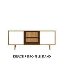 DELUXE RETRO TELE STAND.jpg