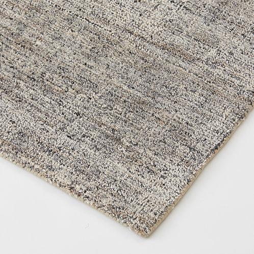 Granito Shale Rug