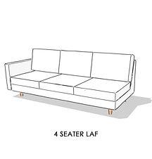 4 SEATER LAF.jpg