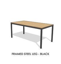FRAMED STEEL LEG - BLACK.jpg