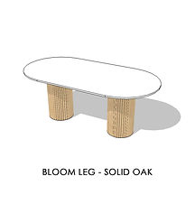 BLOOM LEG - SOLID OAK.jpg