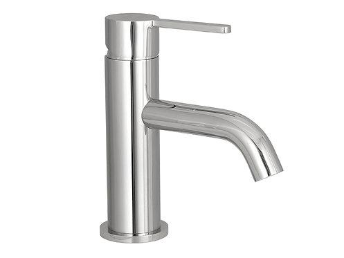 Waterware - Loft Standard Basin Mixer Chrome