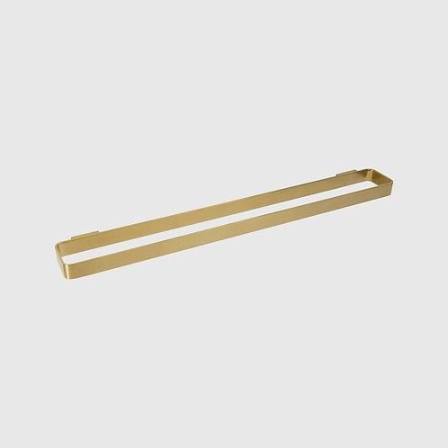 Waterware - Scarab Long Towel Rail
