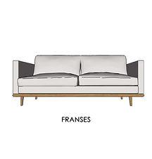 FRANSES.jpg
