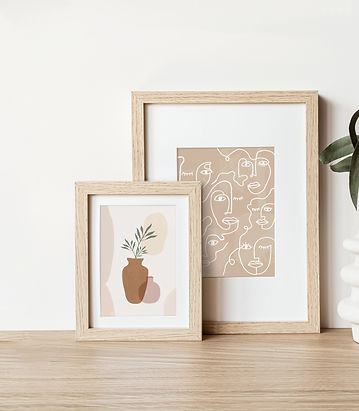 prints in frames.jpg