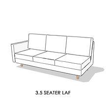 3.5 SEATER LAF.jpg