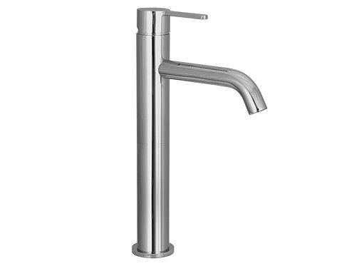 Waterware - Loft Tall Basin Mixer Chrome