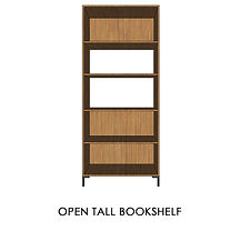 OPEN TALL BOOKSHELF.jpg