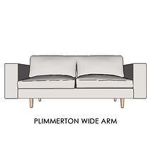 Plimmerton Wide Arm.jpg