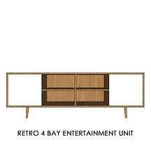 RETRO 4 BAY ENTERTAINMENT UNIT.jpg