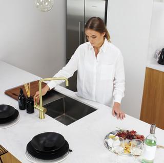 Showroom Kitchen 14.jpg