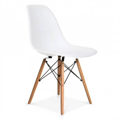 dsw eames chair