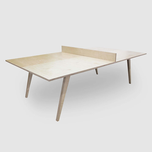 Table Tennis Table/Meeting Table