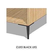 CLEO BLACK LEG.jpg