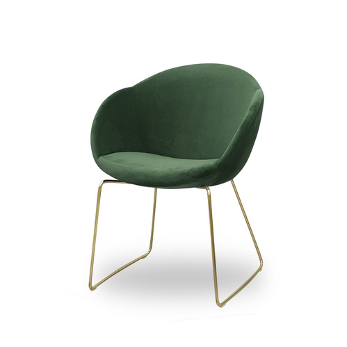 Amelia Chair Mood Nz