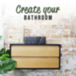 Create Your Bathroom.jpg