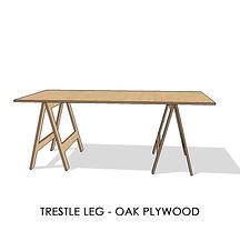 TRESTLE LEG - OAK PLYWOOD.jpg