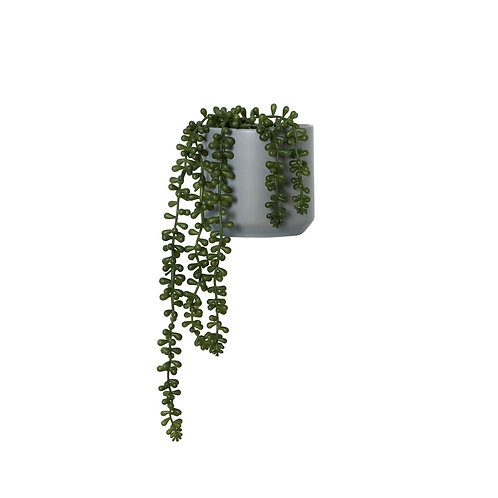 Small String of Pearls