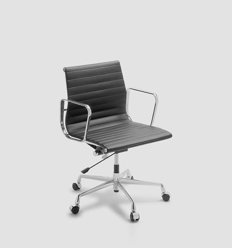 Office Chair - Classic Black